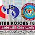 Jawatan Kosong di Jabatan Audit Negara Malaysia - 19 November 2017 [60 Kekosongan]