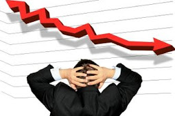 What Percentage of Small Businesses Fail