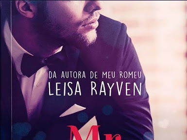 Novidades -  Mr.Romance - Globo Alt