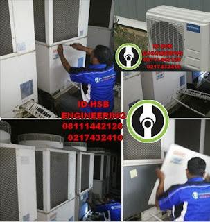 Layanan Jasa Service Panggilan Pondok Cabe
