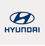 Hyundai Recruitment 2017 2018 Latest Opening For Freshers