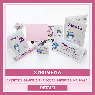 http://www.bebestudio11.com/2016/12/modele-asortate-botez-strumfita.html