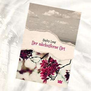 https://www.carlsen.de/hardcover/der-naechstferne-ort/81864