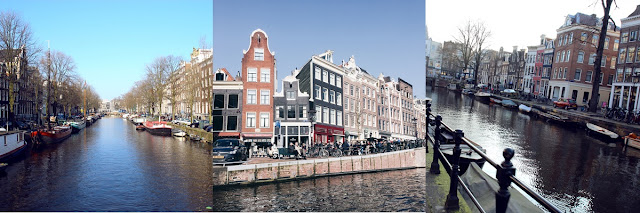trip tips amsterdam