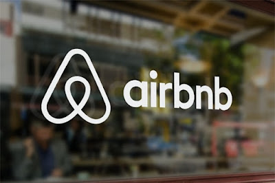 airbnb-joins-hand-with-gujarat-govt-boost-tourism