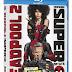 DEADPOOL 2 – LA VERSIONE SUPERDOTATA DAL 17 OTTOBRE IN DVD, BLU-RAY E BLU-RAY 4K