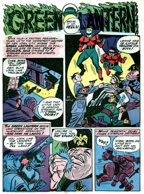 Read online All-American Comics (1939) comic -  Issue #44 - 26