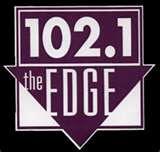 120.1 The Edge