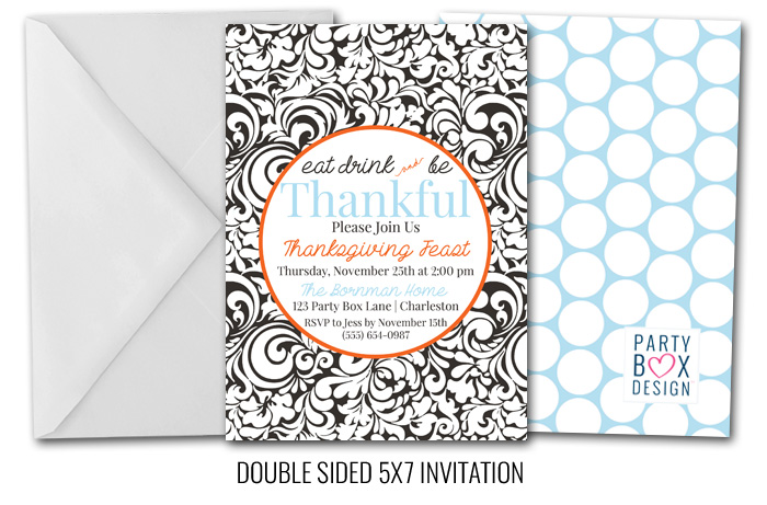 http://www.partyboxdesign.com/item_536/Thanksgiving-Feast.htm