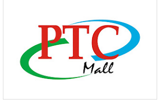Loker Kerja Terbaru di Fitting Out Officer PTC Mall, Juli 2016