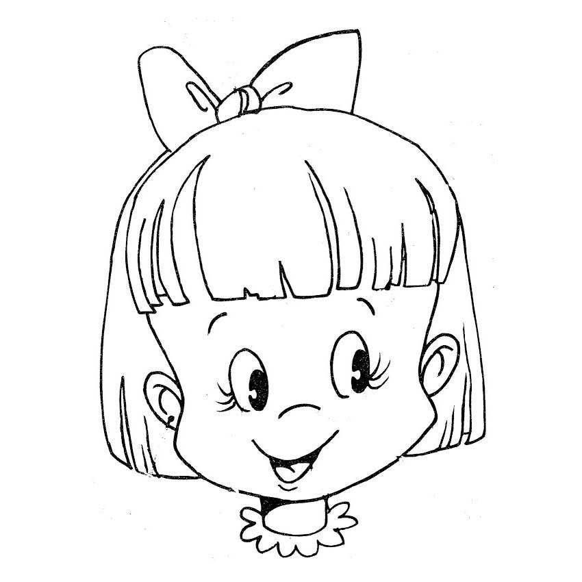 imprimir desenho para colorir de crianças imprimir desenhos