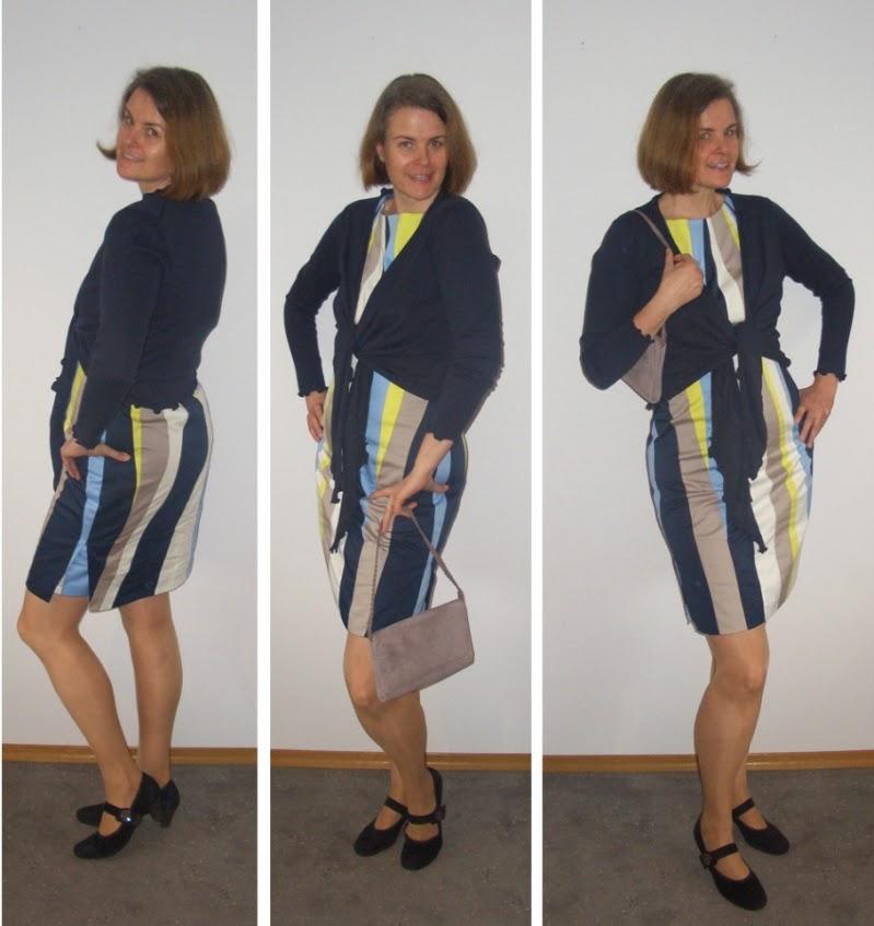 rutscht in Europa kleid Stilvolle Abendkleider Stretch beliebt hoch vmn0OwN8