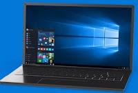 Iniziare con un nuovo PC Windows