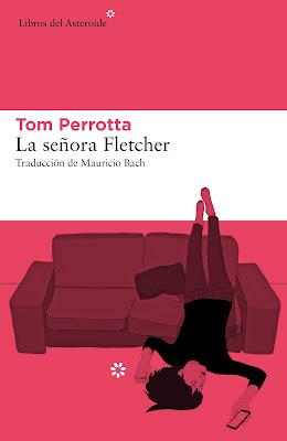 la-señora-fletcher-tom-perrotta