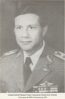 GabrielMarquezTorres.jpg