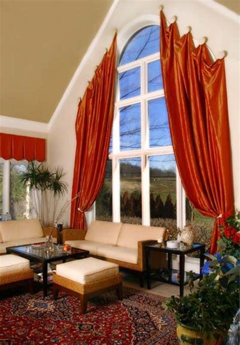 80+ Modern Living Room Furniture & Living Room Design