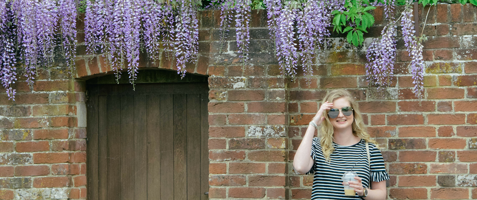 Things To Do In Summer in Hampshire, Hampshire Bloggers