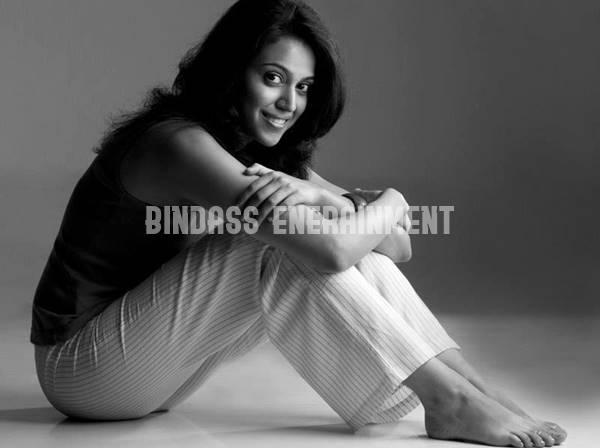 Swara Bhaskar 3