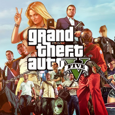 Vcruntime140.dll Is Missing GTA 5 | Download And Fix Missing Dll files
