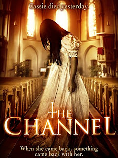 Watch The Channel (2016) movie free online