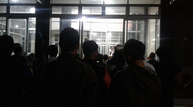 LBH Pelita Umat Desak Aparat Tangkap Pelaku Persekusi Gus Nur di Karanganyar