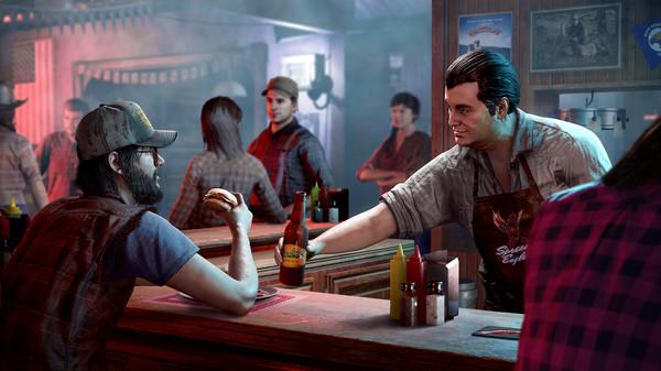 Far Cry 5 Full Version