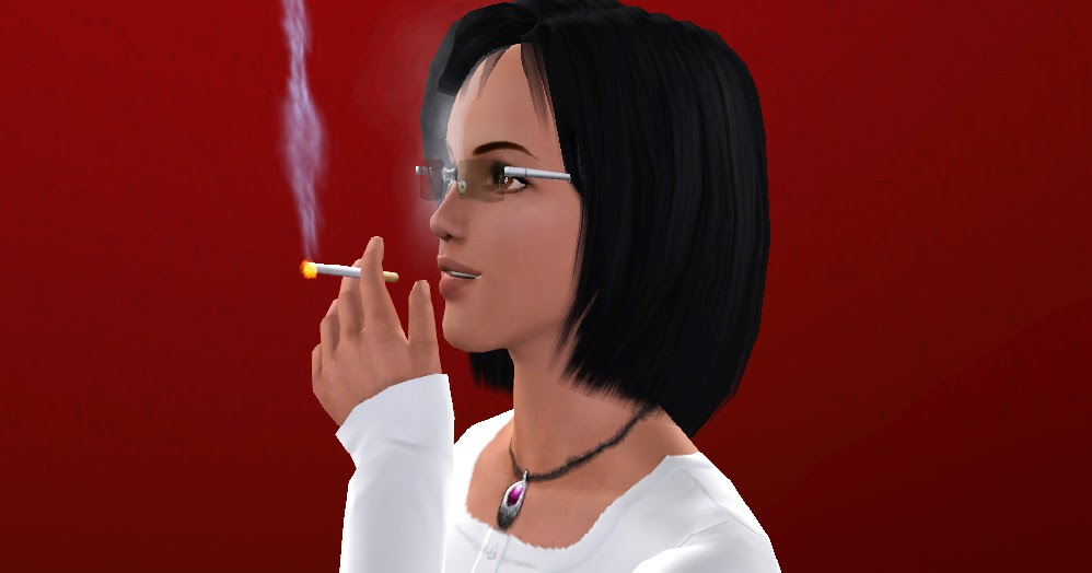 Mod Smoking – HD Wallpapers