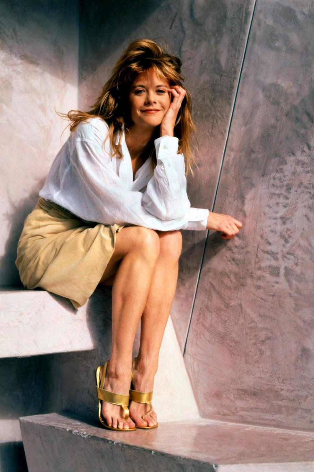 when harry met sally 1989