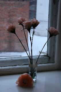 настроение своими руками, букет, конфетный букет, цветочный букет, бумажные цветы, красивый подарок, сувенир, оригинальный подарок, цветы из конфет,