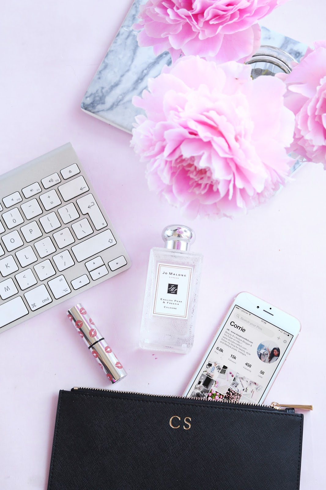 Lifestyle, Blogging, Social Media, Pinterest, Blog Tips, how to get more blog traffic, how to use pinterest,