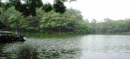 Beberapa Objek Wisata Menarik di Cirebon
