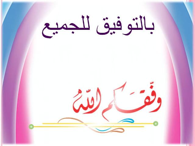 محمد المولدي كبسي