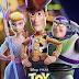 Toy Story 4 ganha novo cartaz