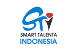 Lowongan Kerja di PT. Smart Talenta Indonesia - Penempatan Semarang dan Solo Raya