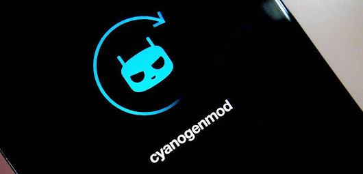 Unofficial Cyanogen Mod 11 [android 4.4.4] for Xiaomi Redmi 1s | Techmailers