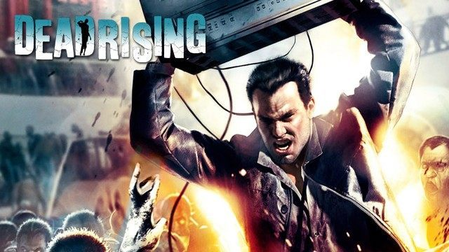 Dead Rising 1, Game Dead Rising 1, Spesification Game Dead Rising 1, Information Game Dead Rising 1, Game Dead Rising 1 Detail, Information About Game Dead Rising 1, Free Game Dead Rising 1, Free Upload Game Dead Rising 1, Free Download Game Dead Rising 1 Easy Download, Download Game Dead Rising 1 No Hoax, Free Download Game Dead Rising 1 Full Version, Free Download Game Dead Rising 1 for PC Computer or Laptop, The Easy way to Get Free Game Dead Rising 1 Full Version, Easy Way to Have a Game Dead Rising 1, Game Dead Rising 1 for Computer PC Laptop, Game Dead Rising 1 Lengkap, Plot Game Dead Rising 1, Deksripsi Game Dead Rising 1 for Computer atau Laptop, Gratis Game Dead Rising 1 for Computer Laptop Easy to Download and Easy on Install, How to Install Dead Rising 1 di Computer atau Laptop, How to Install Game Dead Rising 1 di Computer atau Laptop, Download Game Dead Rising 1 for di Computer atau Laptop Full Speed, Game Dead Rising 1 Work No Crash in Computer or Laptop, Download Game Dead Rising 1 Full Crack, Game Dead Rising 1 Full Crack, Free Download Game Dead Rising 1 Full Crack, Crack Game Dead Rising 1, Game Dead Rising 1 plus Crack Full, How to Download and How to Install Game Dead Rising 1 Full Version for Computer or Laptop, Specs Game PC Dead Rising 1, Computer or Laptops for Play Game Dead Rising 1, Full Specification Game Dead Rising 1, Specification Information for Playing Dead Rising 1, Free Download Games Dead Rising 1 Full Version Latest Update, Free Download Game PC Dead Rising 1 Single Link Google Drive Mega Uptobox Mediafire Zippyshare, Download Game Dead Rising 1 PC Laptops Full Activation Full Version, Free Download Game Dead Rising 1 Full Crack, Free Download Games PC Laptop Dead Rising 1 Full Activation Full Crack, How to Download Install and Play Games Dead Rising 1, Free Download Games Dead Rising 1 for PC Laptop All Version Complete for PC Laptops, Download Games for PC Laptops Dead Rising 1 Latest Version Update, How to Download Install and Play Game Dead Rising 1 Free for Computer PC Laptop Full Version, Download Game PC Dead Rising 1 on www.siooon.com, Free Download Game Dead Rising 1 for PC Laptop on www.siooon.com, Get Download Dead Rising 1 on www.siooon.com, Get Free Download and Install Game PC Dead Rising 1 on www.siooon.com, Free Download Game Dead Rising 1 Full Version for PC Laptop, Free Download Game Dead Rising 1 for PC Laptop in www.siooon.com, Get Free Download Game Dead Rising 1 Latest Version for PC Laptop on www.siooon.com.