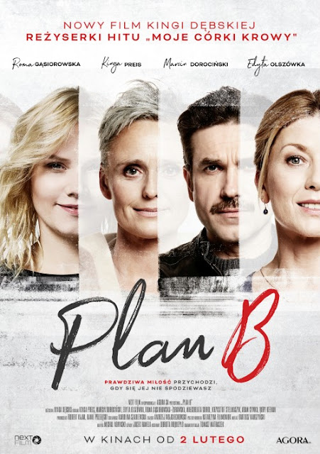 https://www.filmweb.pl/film/Plan+B-2018-779975