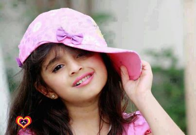 Cute Stylish Girl Wallpaper Hd Very Beautiful And Cute Kids Pink Love Children