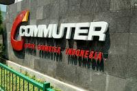 PT Kereta Commuter Indonesia, karir PT Kereta Commuter Indonesia, lowongan kerja PT Kereta Commuter Indonesia, lowongan kerja PT Kereta Commuter Indonesia, lowongan kerja 2018