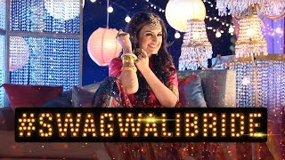Swag Wali Bride Lyrics