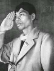 pangsar Sudirman