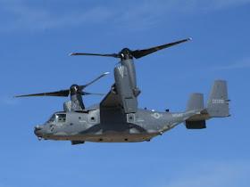 Helikopter Terbesar di dunia