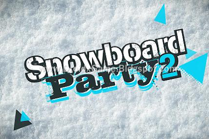 Download Game Android Snowboard Party 2 Mod Apk