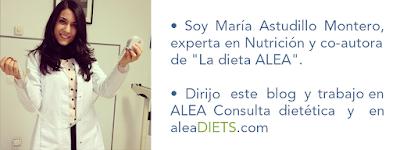 Hacer dieta en Salamanca, clínica nutrición en Salamanca