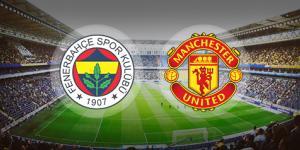 Manchester United Bawa 21 Pemain ke Turki, Termasuk Mkhitaryan dan Jones