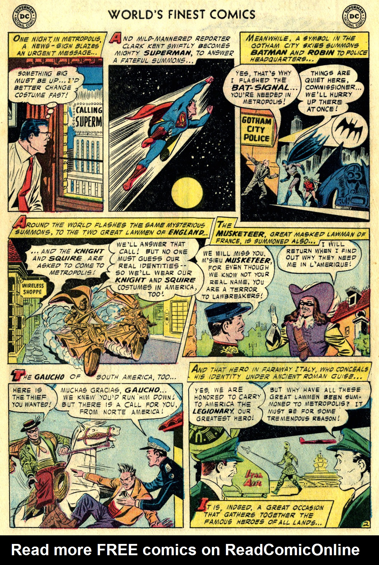 Read online Batman: The Black Casebook comic -  Issue # TPB - 43