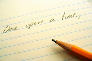 Top 10 tips for blog writing