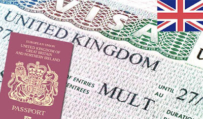 UK Visa and Immigration programme - Travel to UK; Live, Work and Study in UK For Free