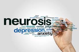 neurosis-www.healthnote25.com