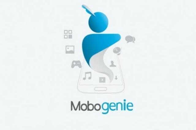 تنزيل موبوجيني Mobogenie